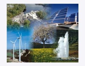 300-energias-renovables