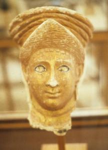 Museo Nacional Malawi- Egypt's Heritage Task Force