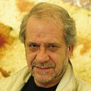 Jose Antonio Perez Gollan (1937-2014)
