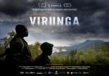 """""""Virunga"""", de Orlando von Einsiedel"""