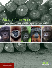 state_of_the_apes_cover