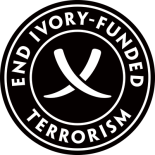 end-ivory-funded-terrorism (2)